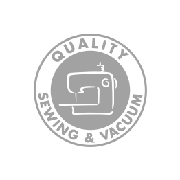 Miele S8390 Calima Canister Vacuum