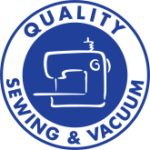 Quality Sewing and Vacuum