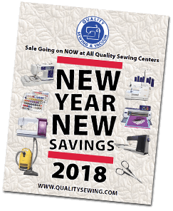 Download our Sale Flyer